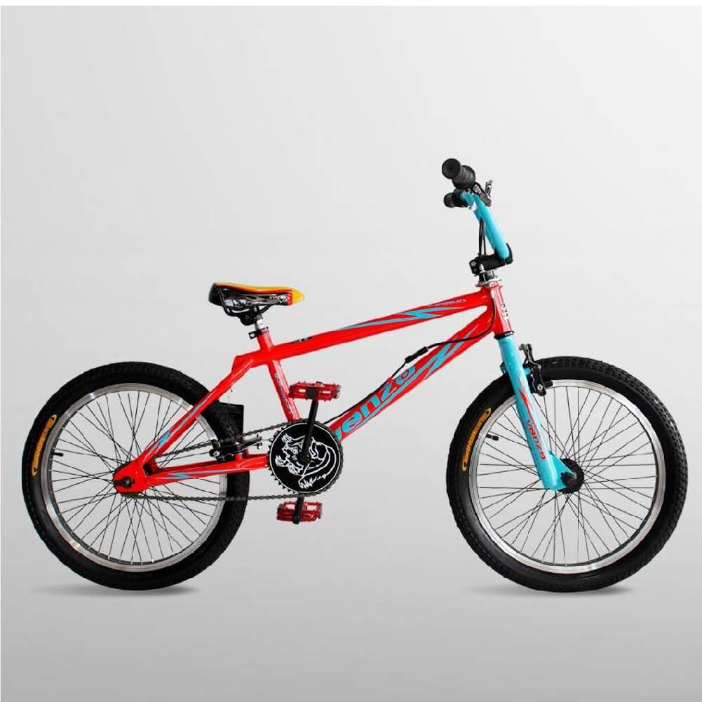 bicicleta benzo inferno rod20 maxi bici-02-01