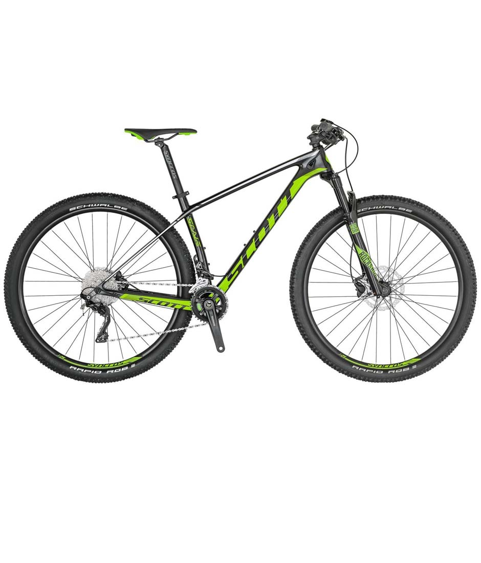 bicicleta-scott-scale-900-elite-carbono-2018