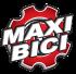 MaxiBici