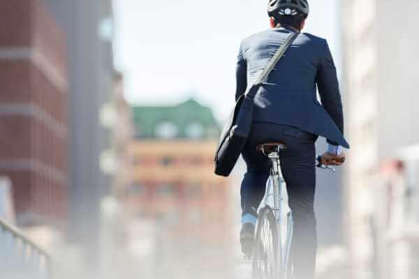 ir en bici al trabajo(1)