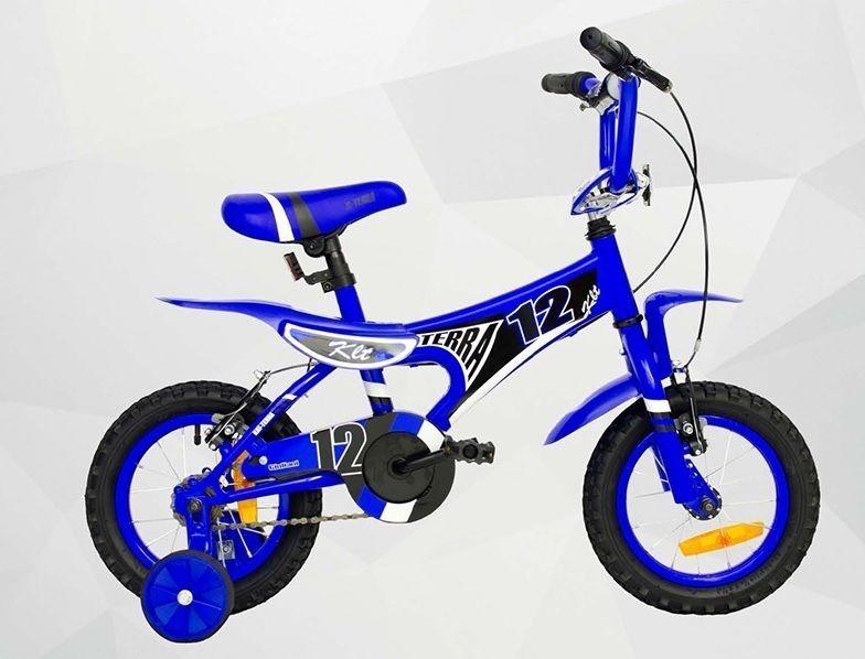 xterra xlt maxi bici rod12 azul