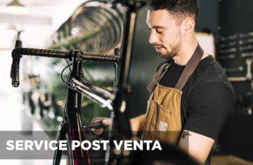 BANNERS_SERVICIO POST VENTA